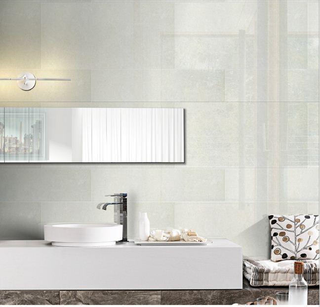 7  mẫu gạch ốp tường nhà tắm đẹp giá rẻ Taicera