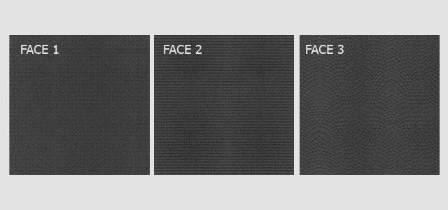 face-gach-taicrea-g3829m3