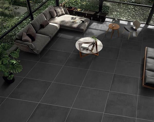 Phòng mẫu gạch Taicera GC299x299-824