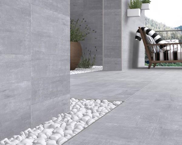 Phòng mẫu gạch Taicera GC299x299-928