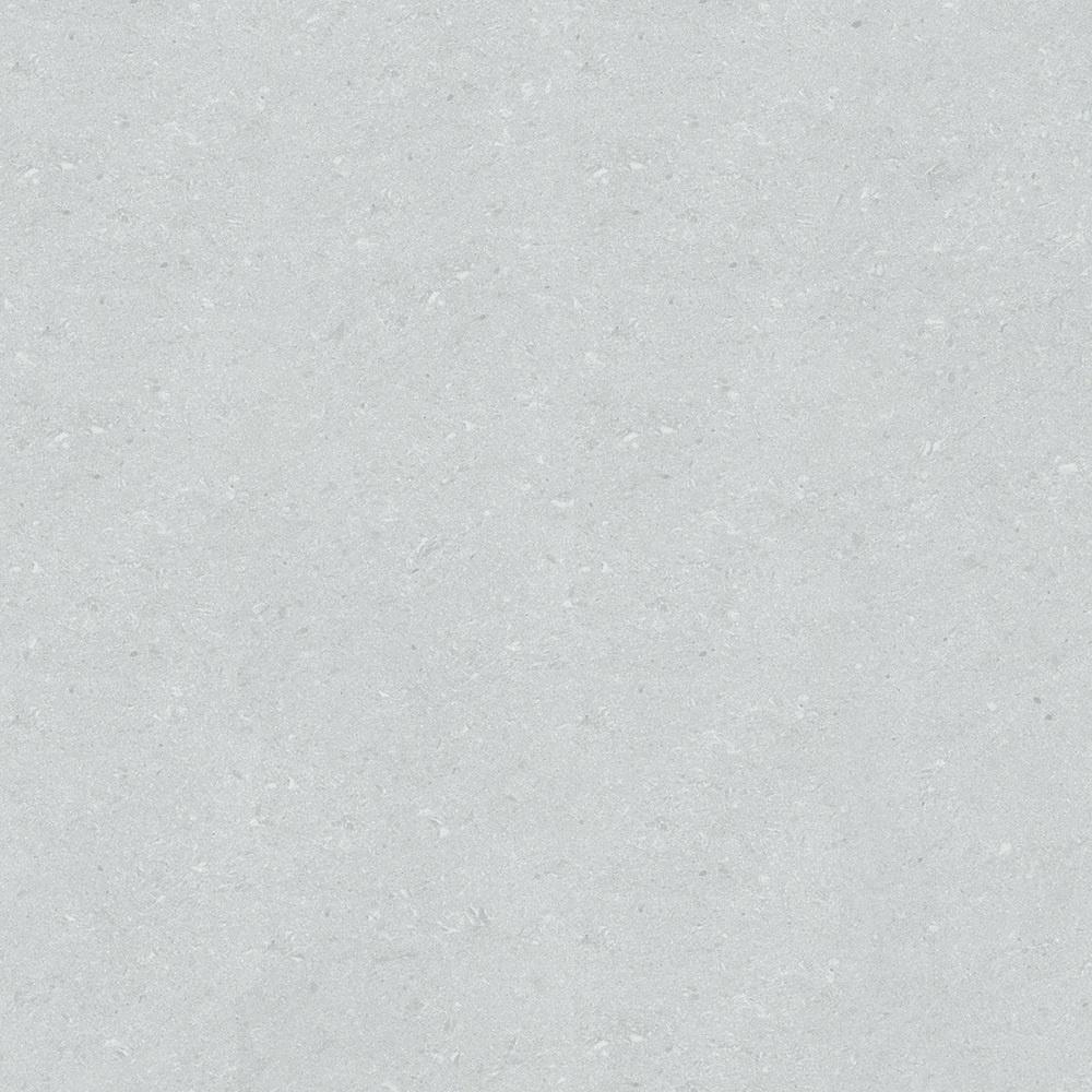 Gạch lát nền 80x80 Taicera P87708N