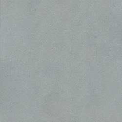 Gạch ốp lát taicera P67708N