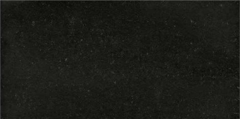 GẠCH TAICERA PC600*298-329N