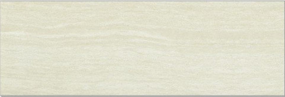 Gạch ốp tường TKG PC600X196-202N