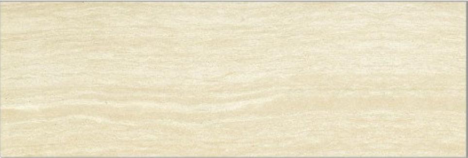 Gạch ốp tường TKG PC800X196-206N