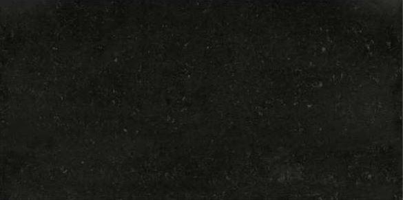 GẠCH TAICERA PC600*298-319N