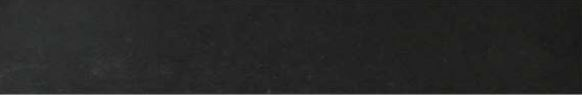 GẠCH TAICERA HC600*098-329