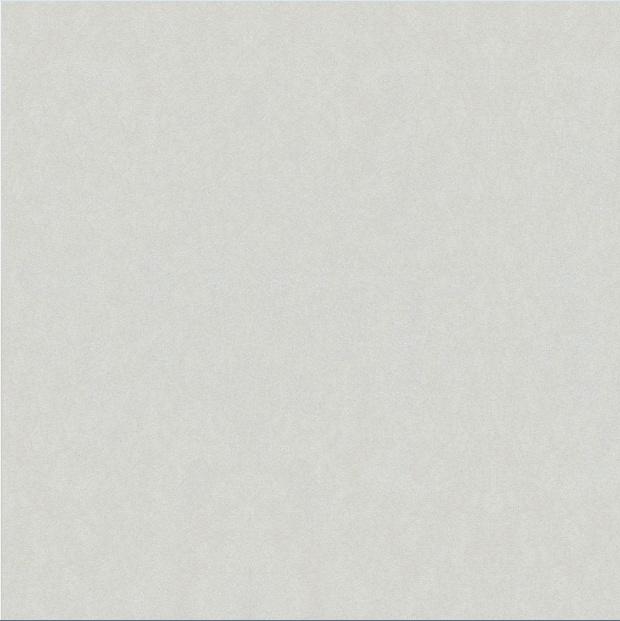 Gạch Taicera G68025