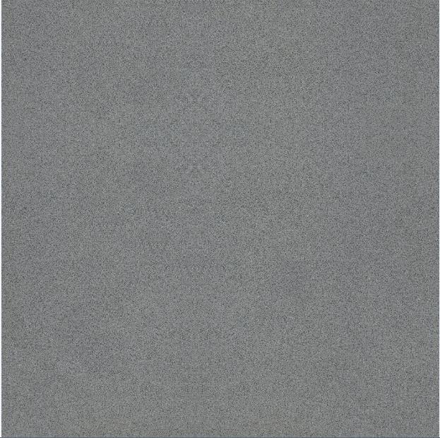 GẠCH TAICERA G68028