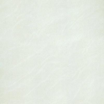 GẠCH TAICERA P67025N