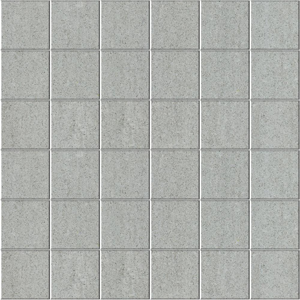 Gạch Taicera MS4747-218