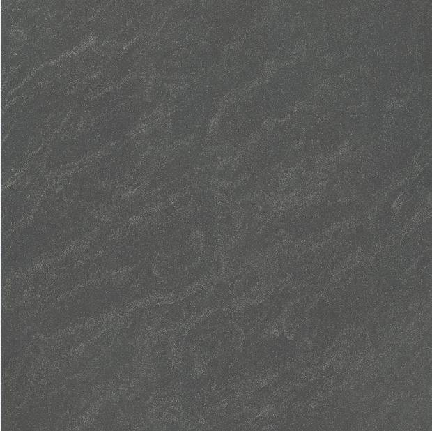 Gạch Taicera P67029N