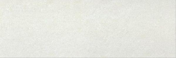 Gạch ốp tường Taicera PC600X196-702N