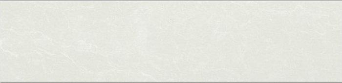GẠCH TAICERA PC800x196-762N
