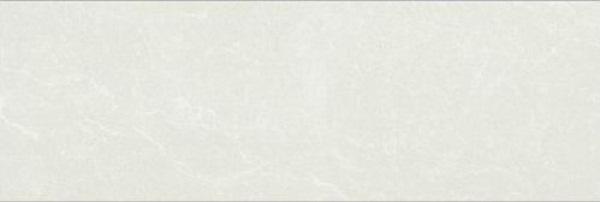 Gạch ốp tường Taicera PC600*196-762N màu sắc đơn giản sang trọng