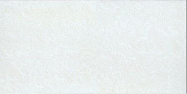 GẠCH TAICERA W63002