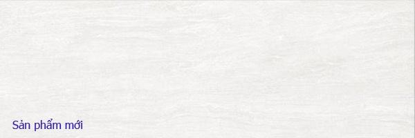 Gạch ốp tường Taicera GC600*196-985