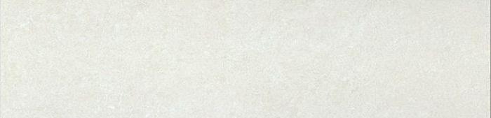 GẠCH TAICERA PC800*196-702