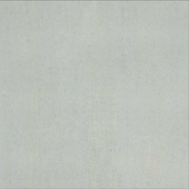 GẠCH TAICERA H68318