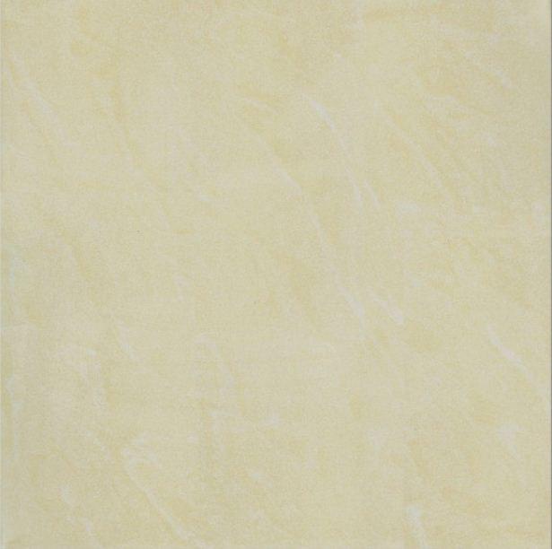 Gạch Taicera P67543N