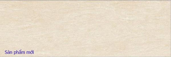 Gạch ốp tường Taicera GC600*196-982
