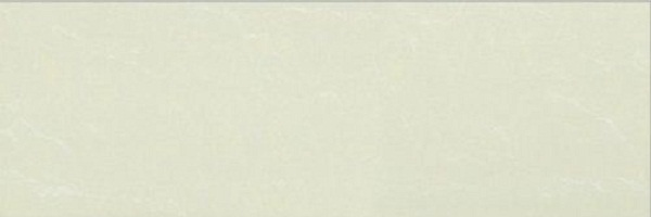Gạch ốp tường Taicera PC600*196-763N