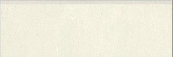 GẠCH TAICERA PT600x115-312N