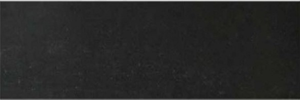 GẠCH TAICERA HC600*148-329