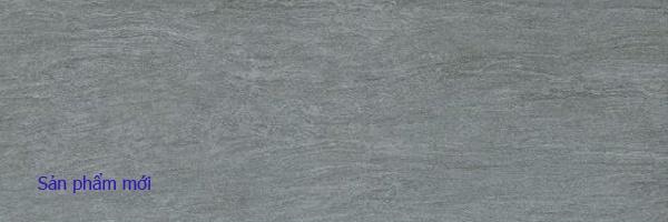 Gạch ôp tường Taicera GC600*196-988
