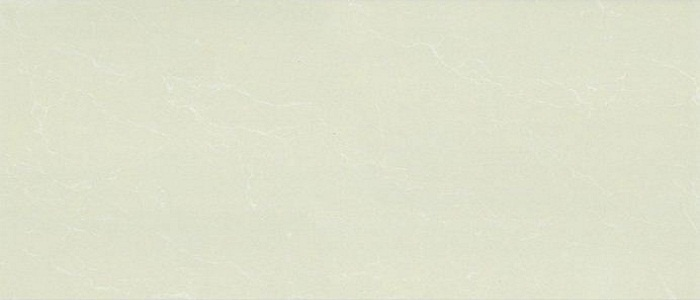 GẠCH TAICERA PC800x398-763N