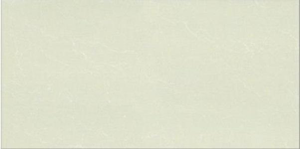 GẠCH TAICERA PC600x298-763N
