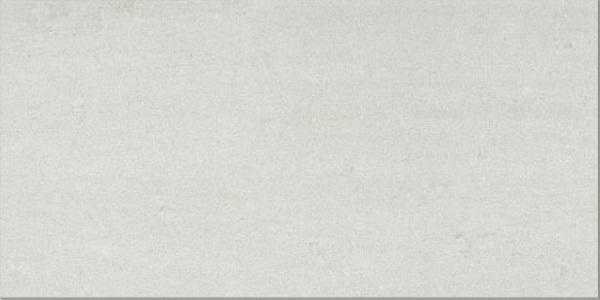 GẠCH TAICERA HC600*298-312