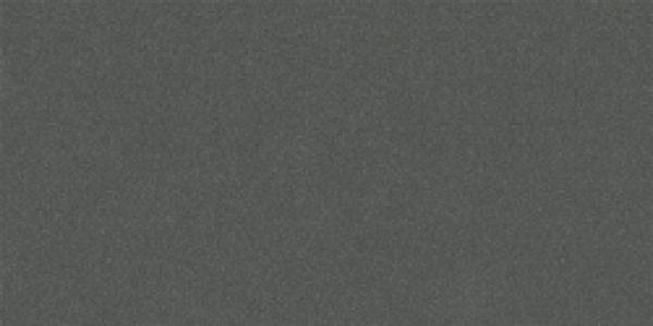 Gạch Taicera G63029