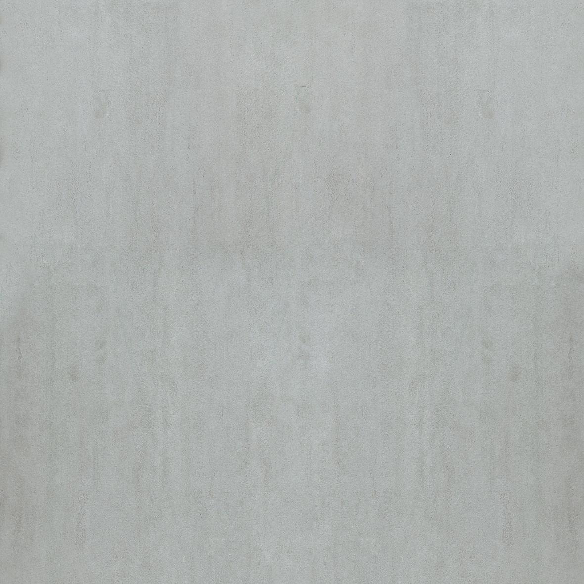 GẠCH TAICERA G48937