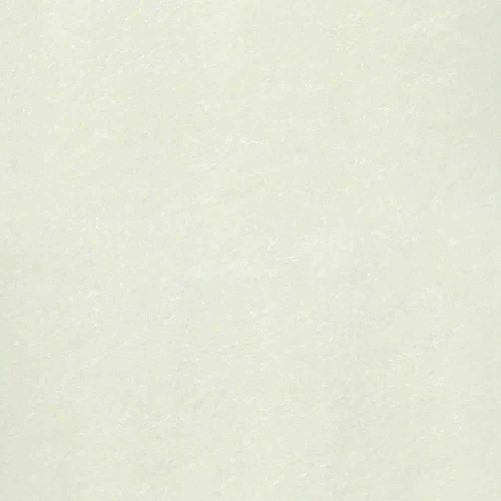 mau-gach-lat-nen-nha-80x80