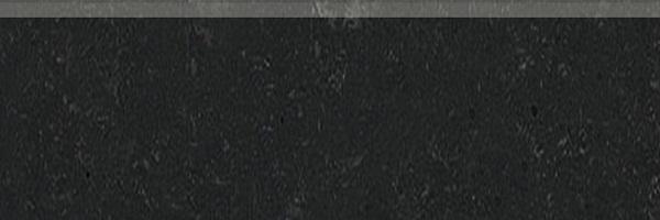 Gạch ốp tường taicera PT600x115-329N