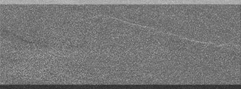 GẠCH TAICERA TG197x073-428
