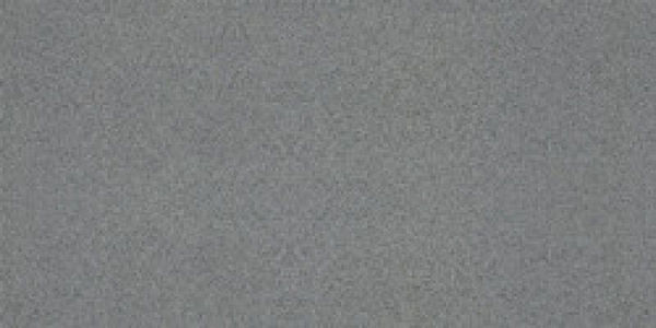 Gạch Taicera G63028