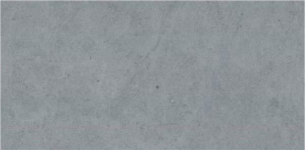 Gạch Keraben P2960 STGR