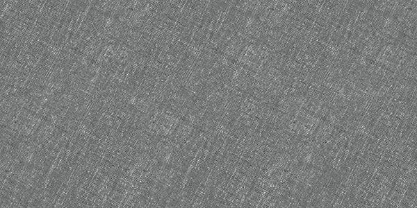 Gạch TKG G63058