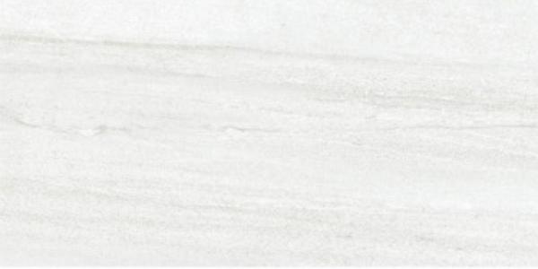 Gạch TKG G63095