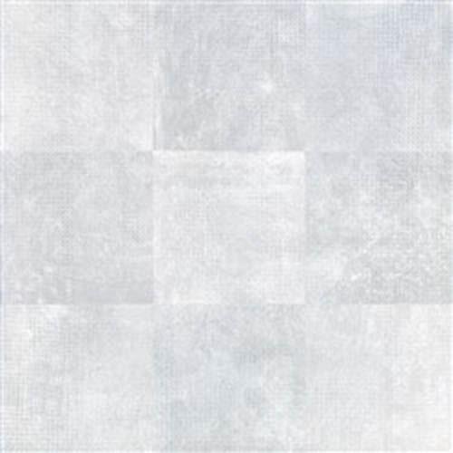 Gạch Taicera G68618