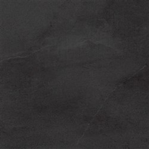 Gạch Taicera G6874M2