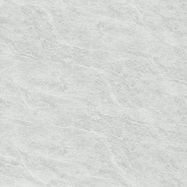 Gạch Taicera G68763