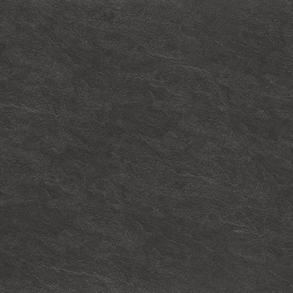 Gạch Taicera G68769