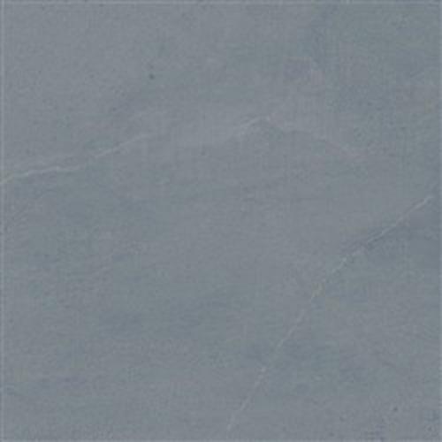 Gạch Taicera G6877M2