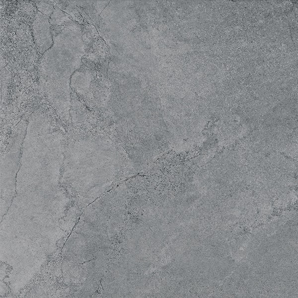 Gạch Taicera G68818