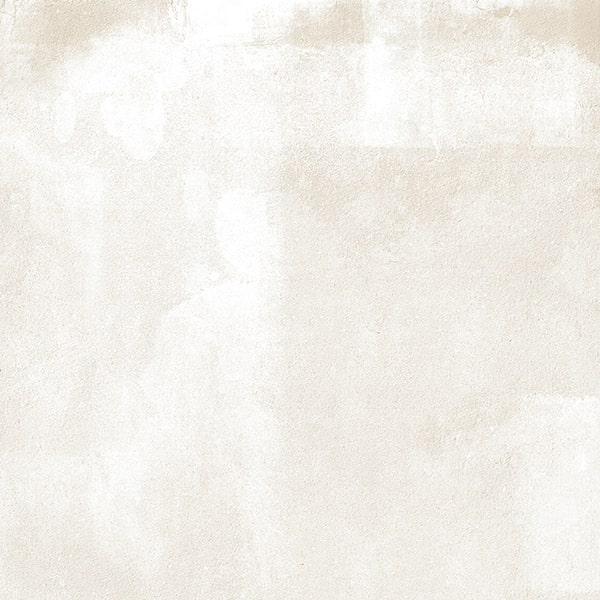 Gạch Taicera G68822