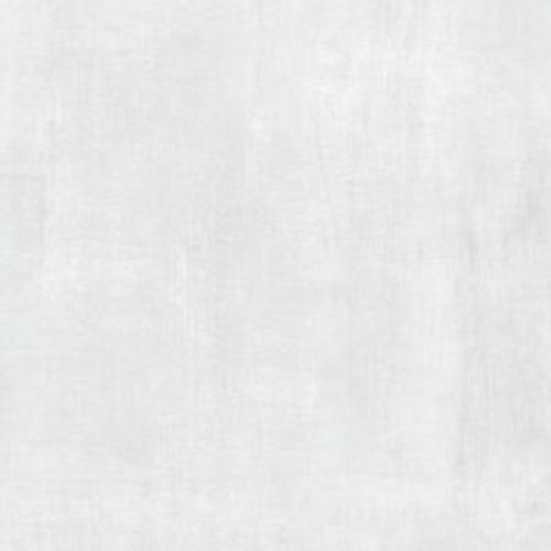 Gạch Taicera G68922