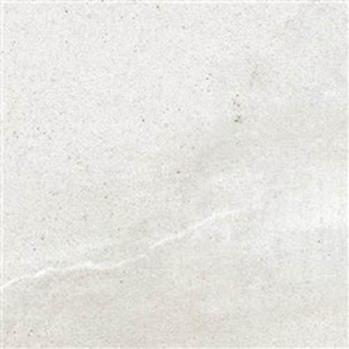 Gạch Taicera GC299x299-73M2